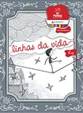 LINHAS DA VIDA: LUZ