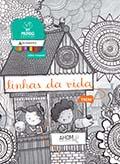 LINHAS DA VIDA: TREM