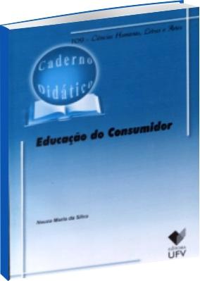 Educação do Consumidor