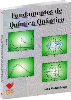 Fundamentos de Química Quântica