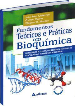 Fundamentos Teóricos e Práticas em Bioquímica