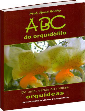 ABC do Orquidófilo