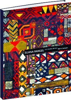 Eliana Rangel: Construções Efetivas