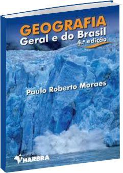Geografia Geral e do Brasil - Coluni
