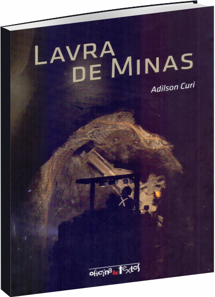 Lavra de Minas