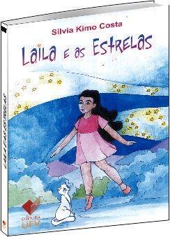 Laila e as estrelas