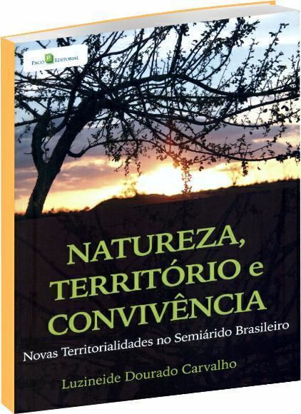 Natureza Território e Convivência