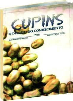 Cupins - O desafio do conhecimento