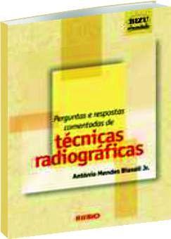 Técnicas Radiográficas