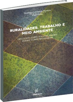 Ruralidades, Trabalho e Meio Ambiente