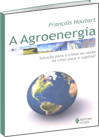 A Agroenergia