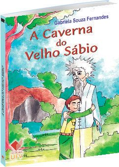A Caverna do Velho Sábio