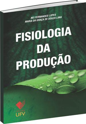 Fisiologia da Produção