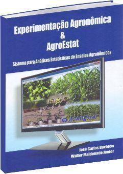 Experimentação Agronômica & AgroEstat