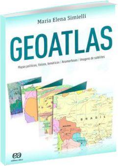 Geoatlas - Coluni