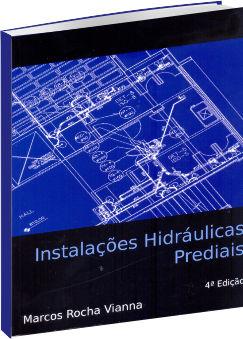 Instalações Hidráulicas Prediais