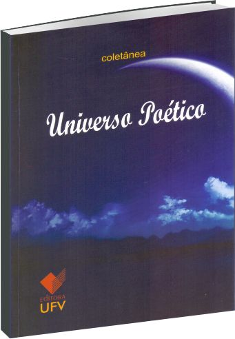 Universo Poético
