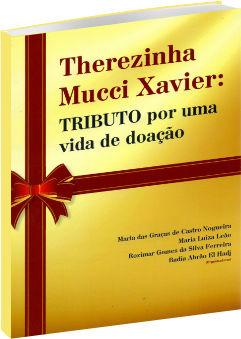 Therezinha Mucci Xavier