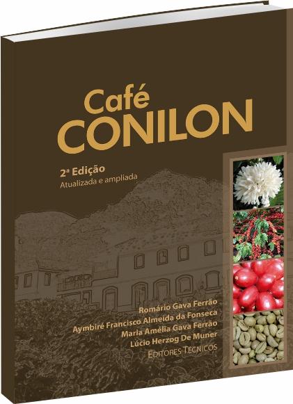 Café Conilon