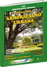 Avaliando a Arborização Urbana