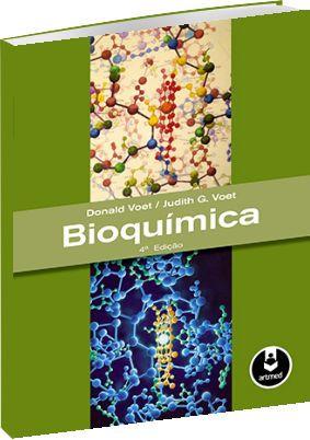 Bioquímica - 4ª Edição