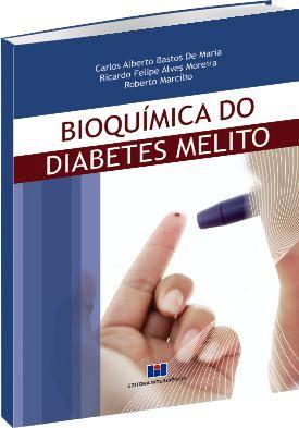 Bioquímica do Diabetes Melito