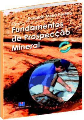 Fundamentos de prospecção mineral