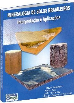Mineralogia de Solos Brasileiros