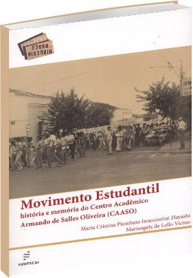 Movimento estudantil:
