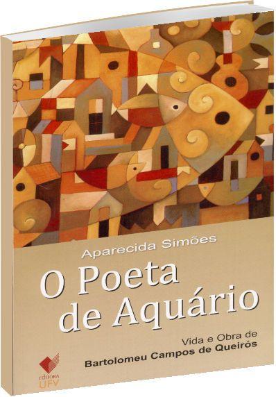 O poeta de aquário