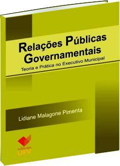 Relações Públicas Governamentais