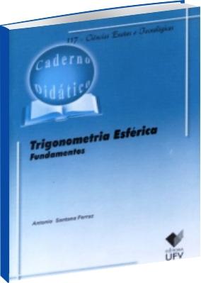 Trigonometria Esférica - Fundamentos