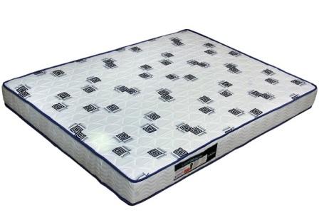 1008814 - Colch�o Light D33 Ortobom Selado 138X17