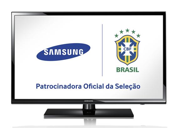 1029338 - TV Samsung 32