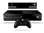 Xbox One Alcateia 500 GB Kinect Bivolt