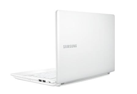 1031256 - Notebook Samsung D Core NP270E4E KD7
