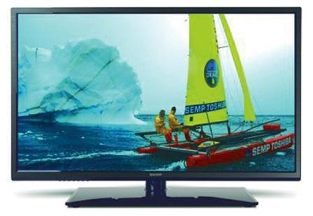 1031676 - TV 39