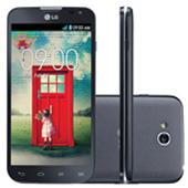 1034042 - Celular LG D410 L90 DUAL