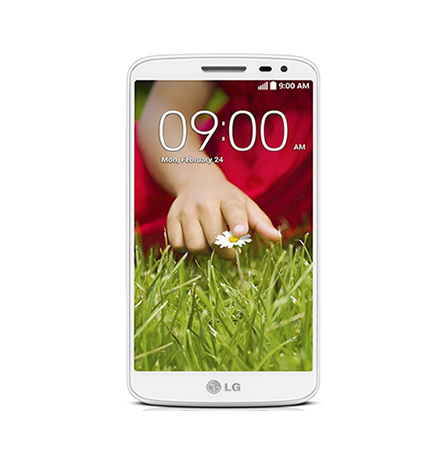 1034059 - Celular LG D618 G2 Mini Dual
