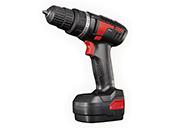 Furadeira / Parafusadeira Bosch 9,6SKIL 2212 F0122212JA