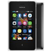 1036725 - Celular Smartphone Nokia Asha 500 Dual