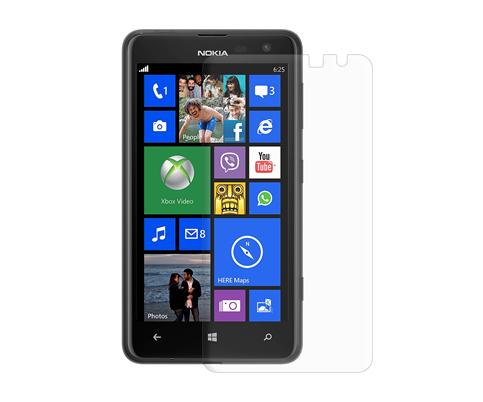 1036954 - Celular Smartphone Nokia Lumia 630 Dual
