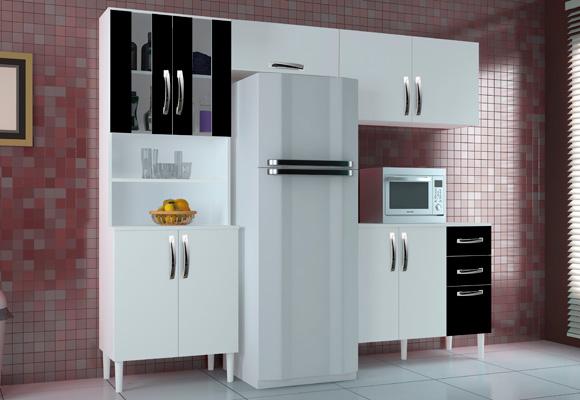 1037296 - Cozinha Parpinelli Perola