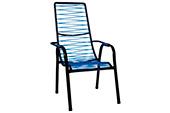 1040036 - Cadeira Jonas J-A-5