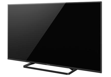 1040401 - Tv Panasonic 50