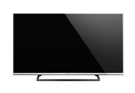 1040425 - Tv Panasonic 42