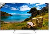 1041187 - Tv Panasonic 50