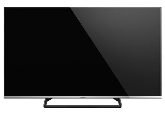 1041194 - TV 50