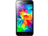1041941 - Smartphone Samsung Galaxy S5 Mini Dual-Chip G800H