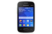 1042108 - Celular Samsung Galaxy Pocket 2 G110B Smartphone